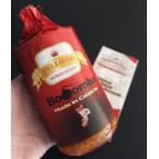 Bomba Calabrese Piccante