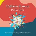 CD L'albero di more: Sofia Paolo - Musica Calabria Sona