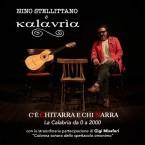 CD C'è chitarra e chi narra - Calabria Sona