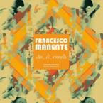 CD Din... di... rinnella: Francesco Manente - Musica Calabria Sona