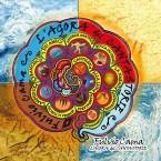 CD L'agorà del cantastorie: Fulvio Cama - Calabria Sona