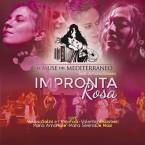 CD Impronta Rosa: Le Muse del Mediterraneo - Calabria Sona