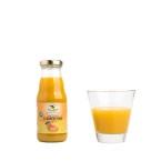 Succo di Clementine Bio