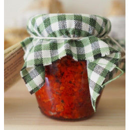 Nduja in Vasetto