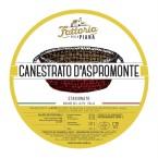 Canestrato d'Aspromonte - Fattoria della Piana