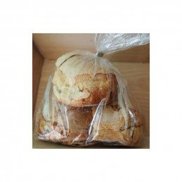 Pane biscotto calabrese...