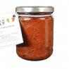 Pesto Piccante di Pomodori secchi Calabresi