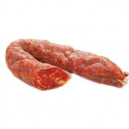 Salsiccia Casereccia senza...