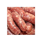 Salsiccia Fresca Calabrese