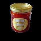 Marmellata di Peperoncino Calabrese