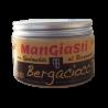 Bergaciocc Crema spalmabile Bergamotto e Cioccolato