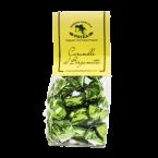 Caramelle al Bergamotto di Reggio Calabria