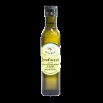Condimento a Base di Olio extravergine di oliva aromatizzato al Bergamotto