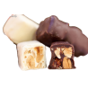 Torrone Calabrese