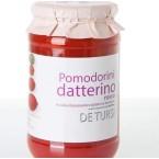 Datterino bio intero in salsa Calabrese