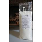 Farina di grano tenero tipo 1 Macinata a Pietra
