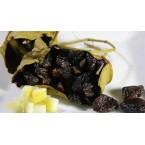 Panicelli uva passa Santa Maria del Cedro