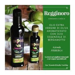 RegginOro Friberga...