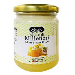 Miele Millefiori di Calabria