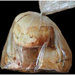 Pane Biscottato