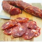 Salsiccia di Suino Nero d'Aspromonte