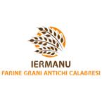Kit Farina IERMANU Macinata a Pietra