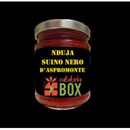 La Nduja di Suino Nero...