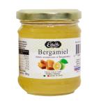 Miele al Bergamotto di Reggio Calabria Prodotto 100% Calabrese