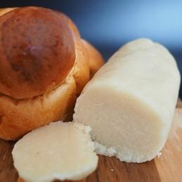 Pasta di Mandorla Panetto...