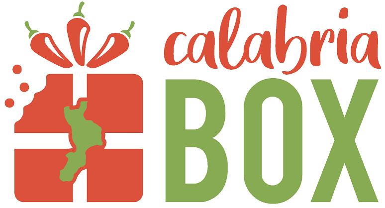CalabriaBox